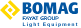 Bomag (Light Equipment)
